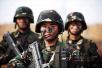 某旅319人因军事训练被问责