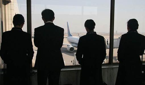航班延误险被延误 为200元理赔金要忙活好几天图片