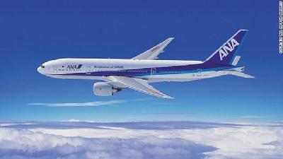 新西兰航空蝉联冠军-中国