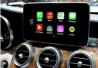 传统车企扎堆牵手IT巨头 全球互联网+汽车日渐升温