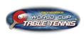 乒乓球世界杯